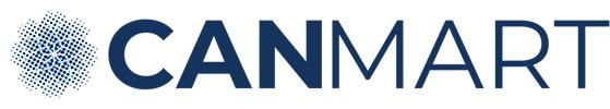 Canmart UK